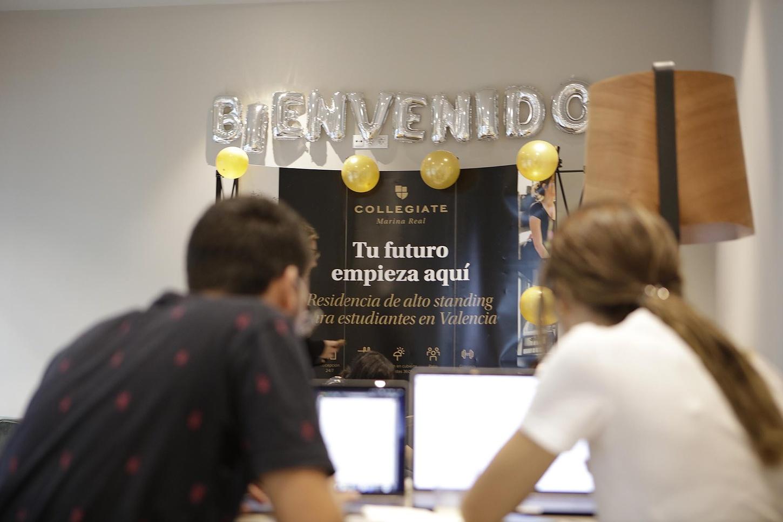 5 Consejos para escoger tu residencia universitaria en Valencia 1