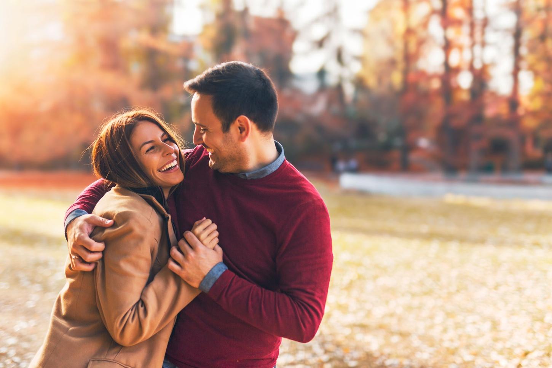 planes romanticos valencia