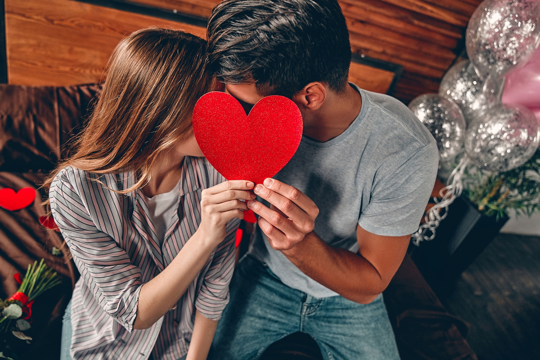 planes san valentin madrid valencia